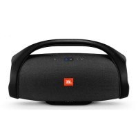 JBL Boombox Portable Bluetooth