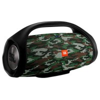 JBL Boombox Special Edition Portable Bluetooth