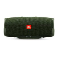 JBL Charge 4 Bluetooth Portable