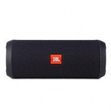 JBL Flip 3 Portable Bluetooth