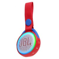 JBL JR Pop Portable Bluetooth