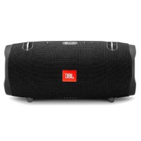 JBL Xtreme 2 Portable Bluetooth
