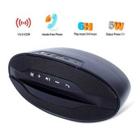 Kisonli M2  Bluetooth portable