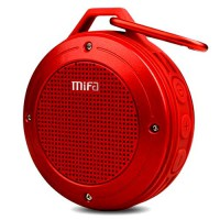 Mifa F10 Portable Bluetooth