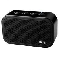 Mifa M1 Bluetooth