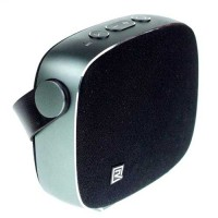 Remax M6 Bluetooth Portable