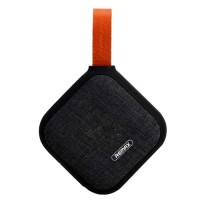 Remax RB-M15 Bluetooth Portable