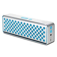 Rock Space Mubox Portable Bluetooth