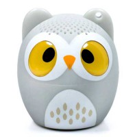 Thumbs Up OWL Portable Bluetooth