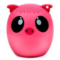 Thumbs Up PIG Portable Bluetooth