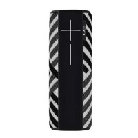 Ultimate Ears Megaboom Limited Edition Bluetooth Portable