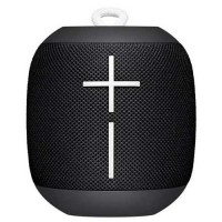 Ultimate Ears WONDERBOOM Bluetooth Portable
