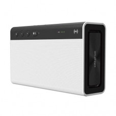 Creative Sound Blaster Roar 2 Portable Wireless