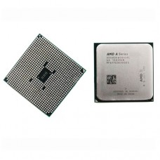 CPU AMD APU A4-4020