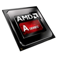CPU AMD Athlon™ II X2 240