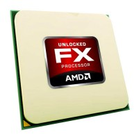 CPU AMD FX-8300 Black Edition FD8300WMHKSBX