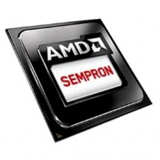 CPU AMD Sempron 2650