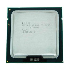 CPU Intel  Xeon E5-2407 - Sandy Bridge