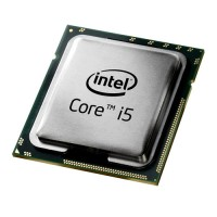 CPU Intel Core i5-4690
