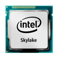 CPU Intel Core i7-6850K