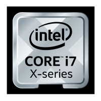 CPU Intel Core i7-7820X Skylake-X