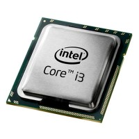 CPU Intel Core™ i3-3220