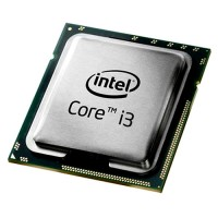CPU Intel Core i3-4150