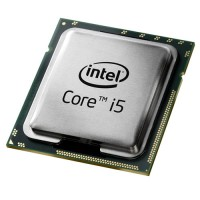 CPU Intel Core i5-4430
