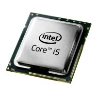 CPU Intel Core i5-4460