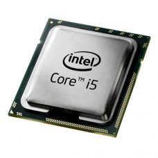 CPU Intel Core i5-4690K