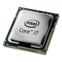 CPU Intel Core™ i7-4770