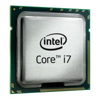 CPU Intel Core™ i7-4770K