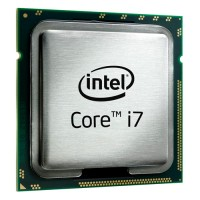 CPU Intel Core i7-4790K