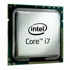 CPU Intel Core i7-5820K