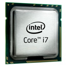CPU Intel Core i7-5960X