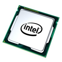 CPU Intel G1820 Haswell