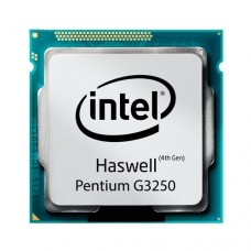 CPU Intel G3250 Haswell