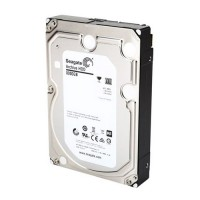 Seagate  Archive ST8000AS0002 - 8TB