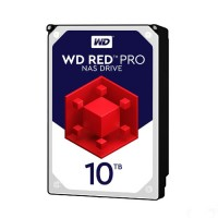 Western Digital  Red Pro WD101KFBX -sata3-10TB