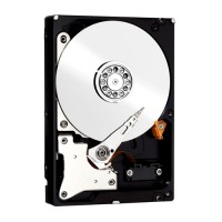 Western Digital Black- 2TB