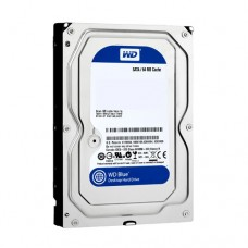 Western Digital Blue - 250 GB