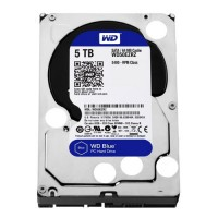 Western Digital Blue WD50EZRZ-5TB