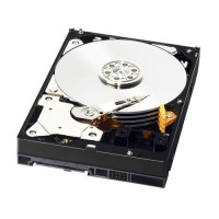 Western Digital Blue-sata3- 320GB