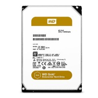 Western Digital Gold SATA 6-8tb