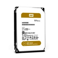 Western Digital Gold-sata6-6TB