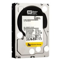 Western Digital RE Edition 64MB- 3TB