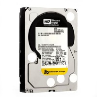 Western Digital RE Edition- 4TB