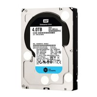 Western Digital SE Edition Datacenter 64MB - 3TB