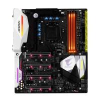 Gigabyte GA-Z270X-Gaming 9 LGA-1151