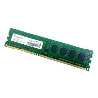 ADATA  240Pin U-DIMM 4GB 1600MHz DDR3
